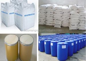 plaquenil price singapore