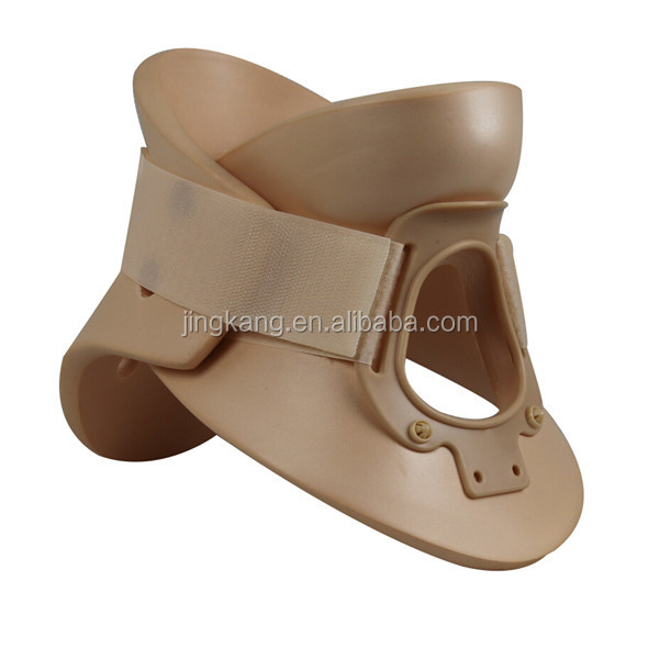 Orthotics Soft neck Collar Neck Injury brace