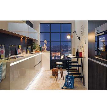 Diseños De Cocina Para Espacios Pequeños,Diseño Muebles De Cocina Malasia -  Buy Diseños De Cocina Para Espacios Pequeños,Diseños De Cocina Para ...