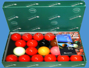 Wholesale HB Hot sale aramith ball/Belgium ball - Alibaba.com