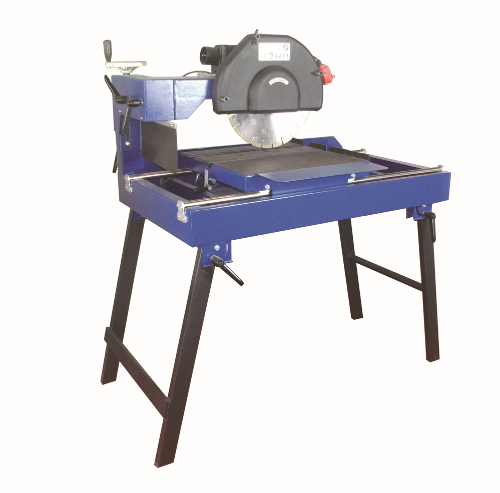 Stone Tile Cutting Table Saw Machine Sj23060 Buy Stone