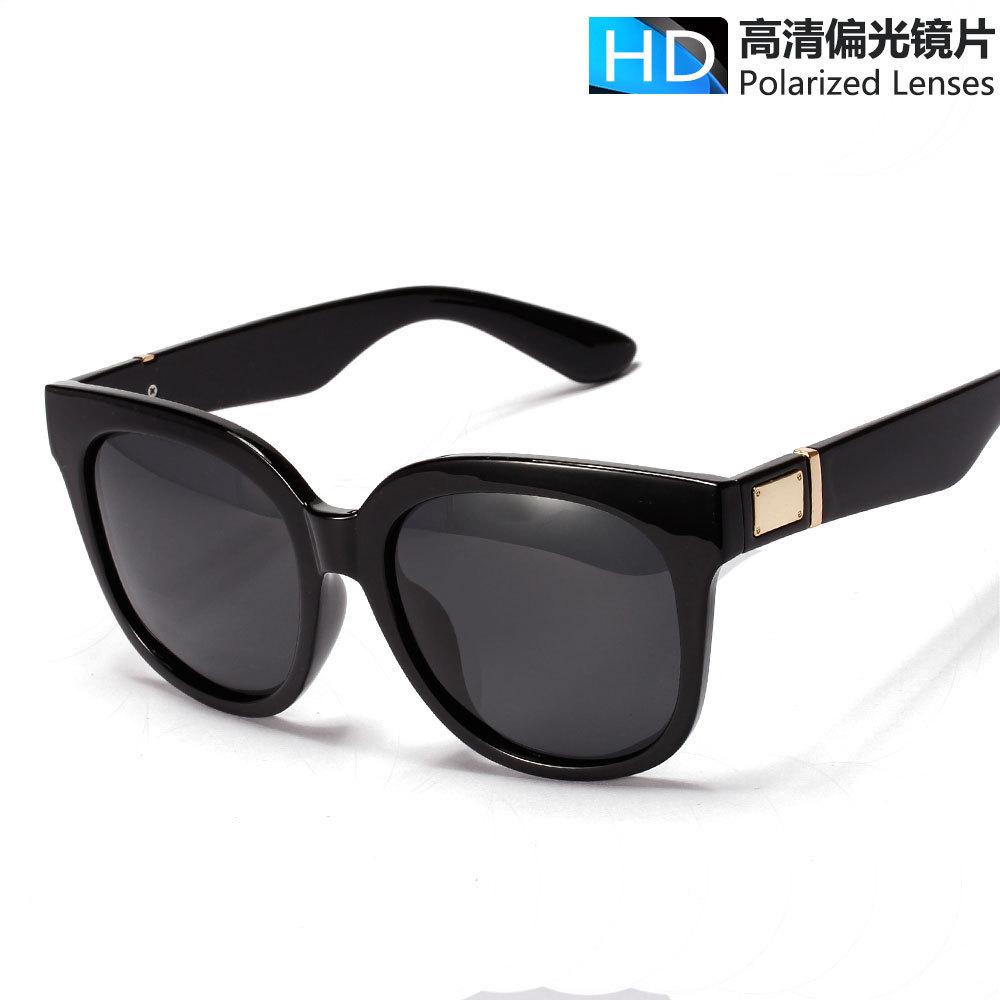 3b1f4dadea21 Polaroid Polarized Sunglasses Prix