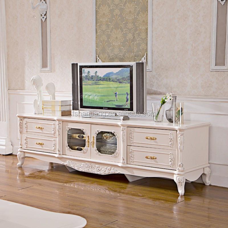 2015 Neues Modell Luxus Modernen Edles Leder Und Stoff Holz Viktorianischen  Wohnzimmer Sofa Möbel Set