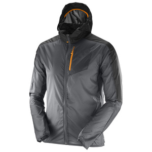 4fd68f97a Waterproof Jacket In A Bag, Waterproof Jacket In A Bag Suppliers and  Manufacturers at Alibaba.com