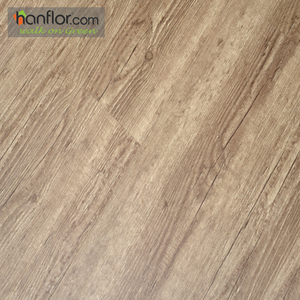 Good Price Apartment Sound Absorption Thailand PVC Flooring