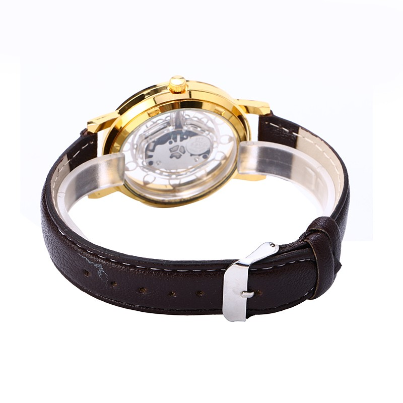 whole factory skeleton watch custom watches men whole factory skeleton watch custom watches men suppliers jd515