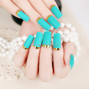 Elegant Nail Supply, Elegant Nail Supply Suppliers and Manufacturers ...
