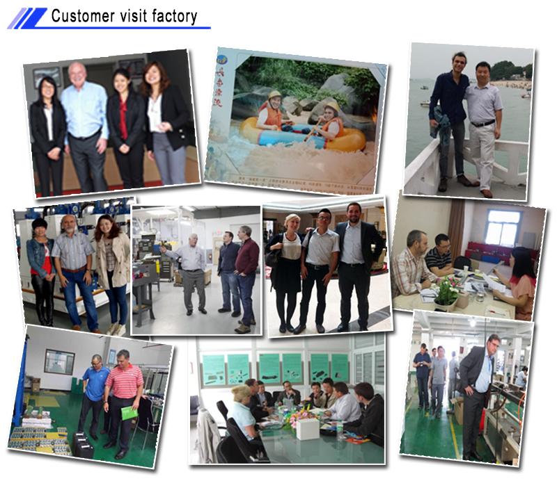 9,customer visit factory.jpg