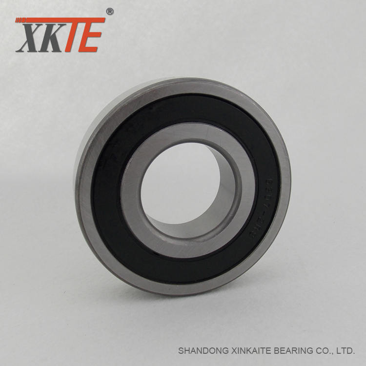 6306-ZZ metal shields bearing 6306 2Z ball bearings 6306ZZ ABEC1 Qty. 2 C3