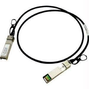 DAC Cable for Juniper 3M Axiom Qsfp