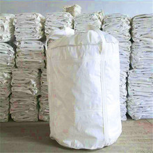 disposable woven polypropylene bags factory price woven pp bag