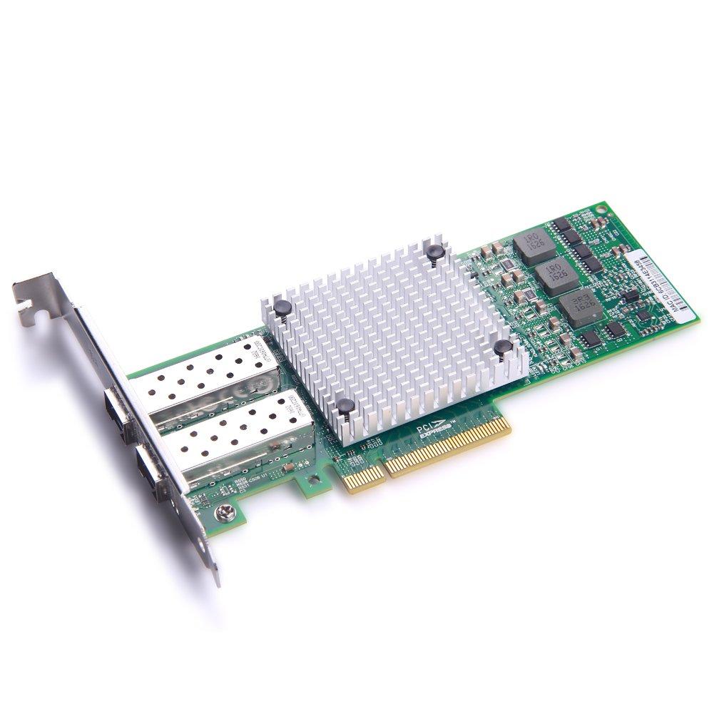 Cheap Network Adapter Broadcom, find Network Adapter