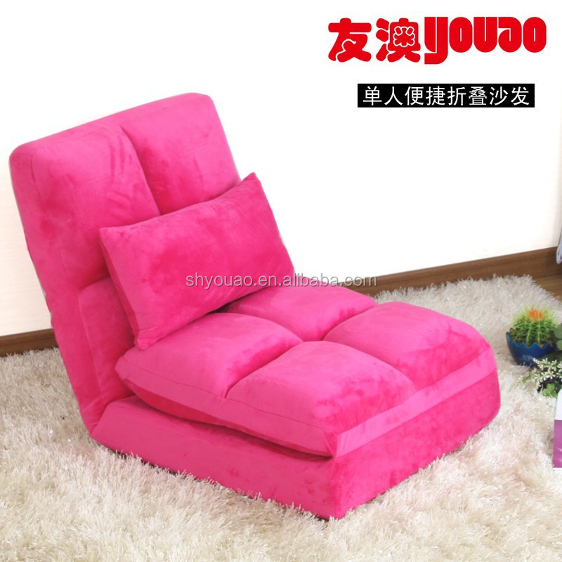 Leg Rest Sofa, Leg Rest Sofa Suppliers and Manufacturers at Alibaba.com
