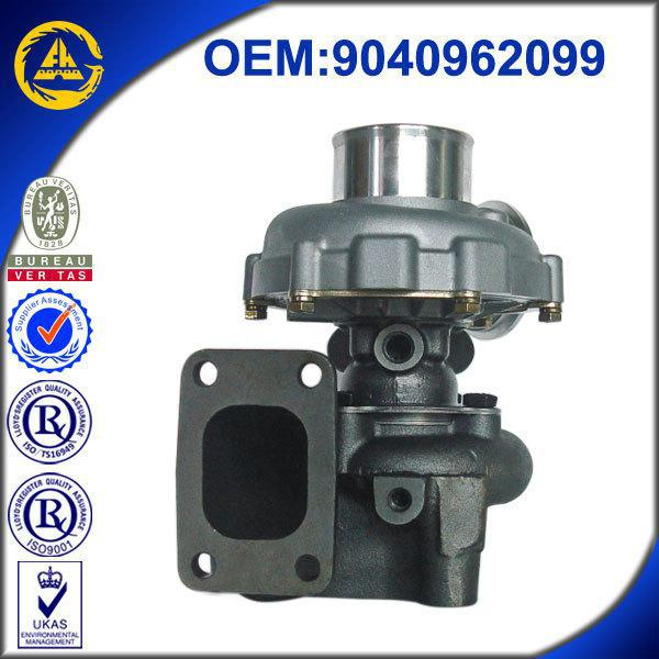K16 Turbo For Mercedes Om904 Engine - Buy Mercedes Om904 Engine,Mercedes  Om904 Diesel Engine,Turbo For Mercedes Om904 Engine Product on Alibaba com