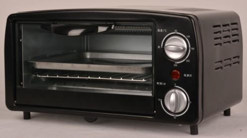 Delonghi vintage icona 4 slice toaster