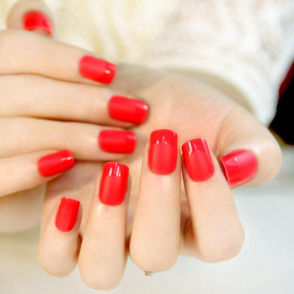 Cheap Cute Nail Designs For Long Nails Find Cute Nail Designs For