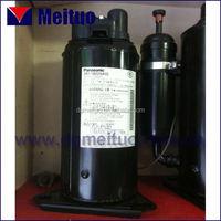 factory price 2v44w385aua panasonic compressor vacuum pump refrigerator compressor