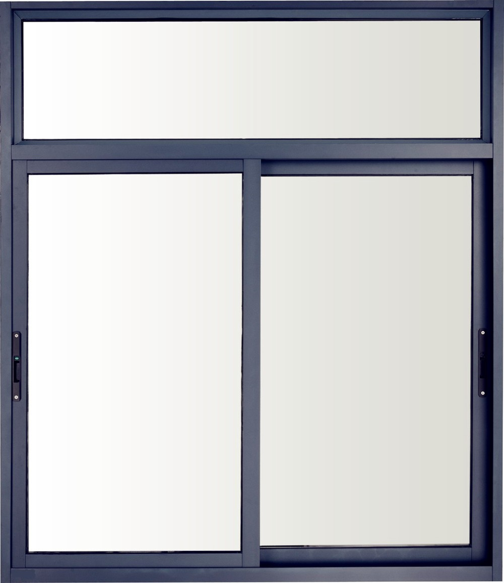 Aluminium Windows Product : Aluminum frame window buy sliding windows aluminium