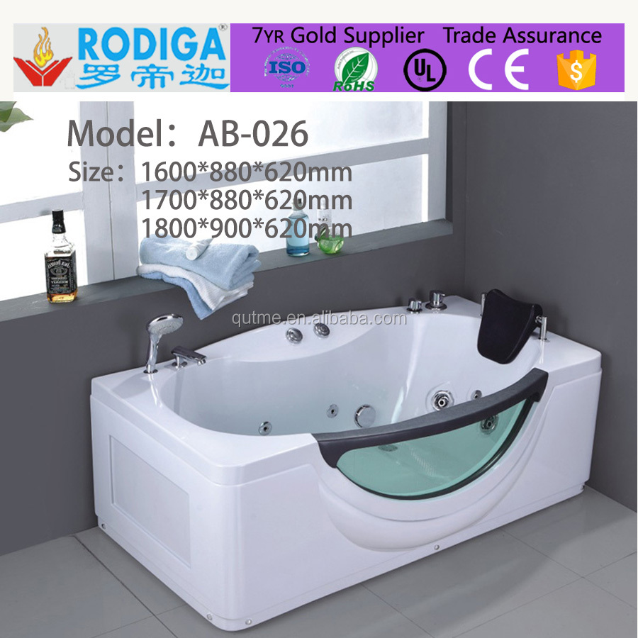 China bath shower tub wholesale 🇨🇳 - Alibaba
