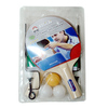 /product-detail/cheap-good-quality-durable-table-tennis-racket-with-frame-net-wholesale-ping-pong-paddle-set-60648370674.html