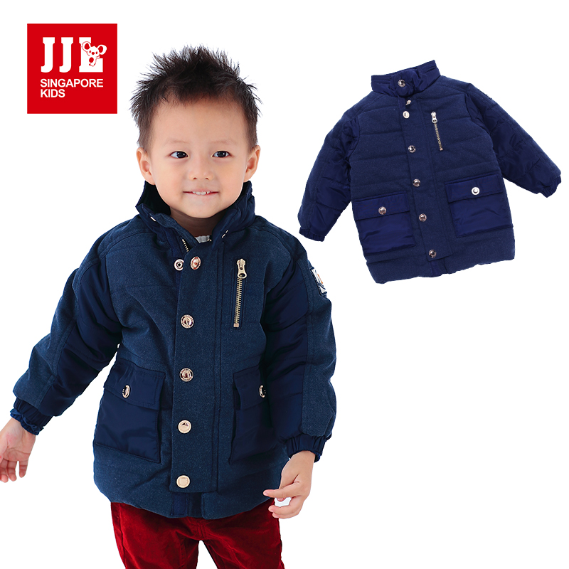 Coats & Jackets Baby Boy ( Months) Kids' Clothing Sales at Macy's are a great opportunity to save. Shop the Coats & Jackets Baby Boy ( Months) Kids' Clothing Sale at Macy's and find the latest styles for your little one today. Free Shipping Available.
