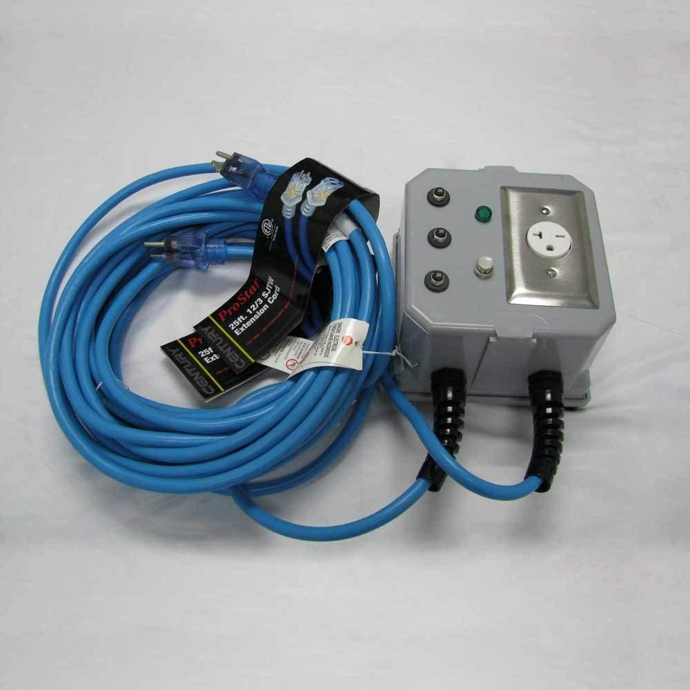 Cheap 20 Amp 120 Volt, find 20 Amp 120 Volt deals on line at Alibaba.com