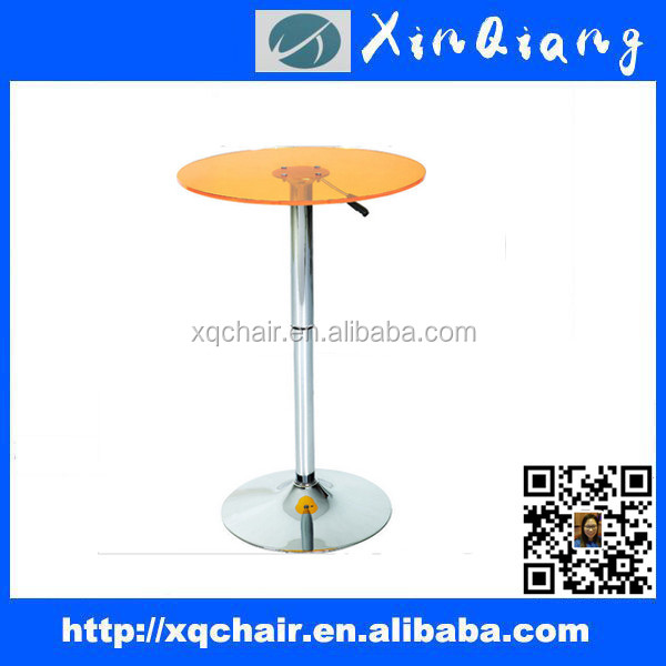 Elegant Used Bar Tables, Used Bar Tables Suppliers And Manufacturers At Alibaba.com