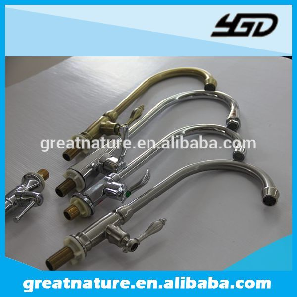 Cheap kitchen faucets from China