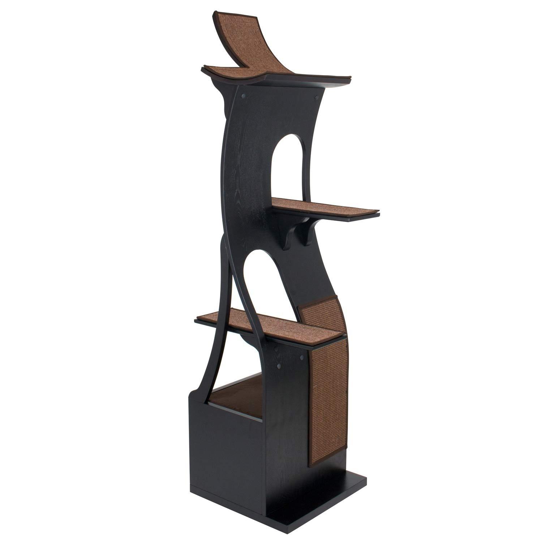 modernes mobel design, buy modern furniture/ meubles modernes/ moderne mobel: 150 years of, Design ideen