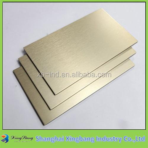 D coratif en aluminium composite panneau prix panneau en - Panneau composite aluminium ...