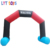 PVC inflatable christmas arch for sale !