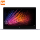 Authorized xiaomi Dual core Windows 10 cheapest workstation 13 inch laptop