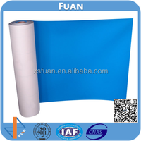 Offset Printing Materials,Rubber Blanket,Damper Cloth,Underpacking Paper