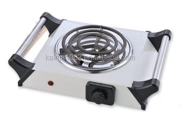 Portable Mini Electric Stove Hot Plate Km Hs03t