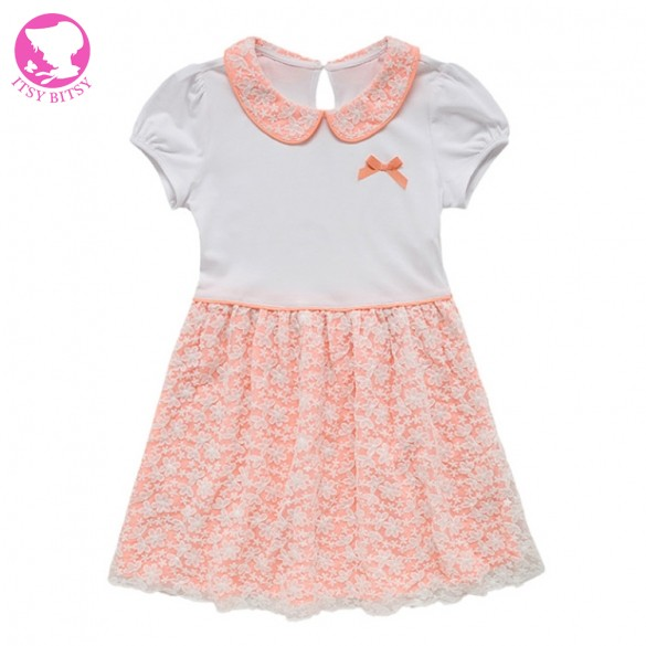 65ee10f1380fe Cheap Young Girl Style, find Young Girl Style deals on line at ...