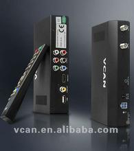 China Dvb Starsat, China Dvb Starsat Manufacturers and