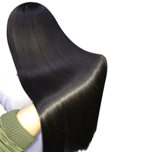 Goedkope natuurlijke remy human hair extensions, namen van 100 human hair extension, remy maagd 100% human hair extension bundels