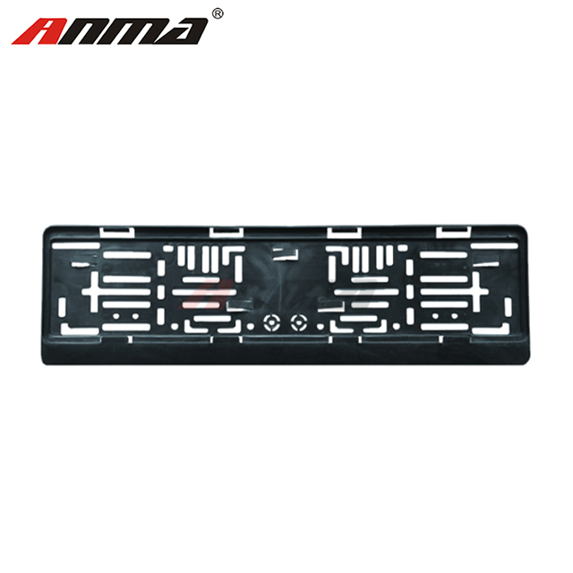 China car plate frame wholesale 🇨🇳 - Alibaba