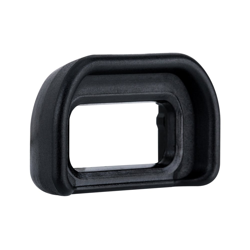 Genuine  Eye Cup Viewfinder for Sony PMW-EX1R VCL-EX0877 PMW-200 PMW-EX280
