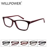 Eyewear 2016 Classical Style Acetate japanese Optical eyeglasses glasses spectacle frames cheap