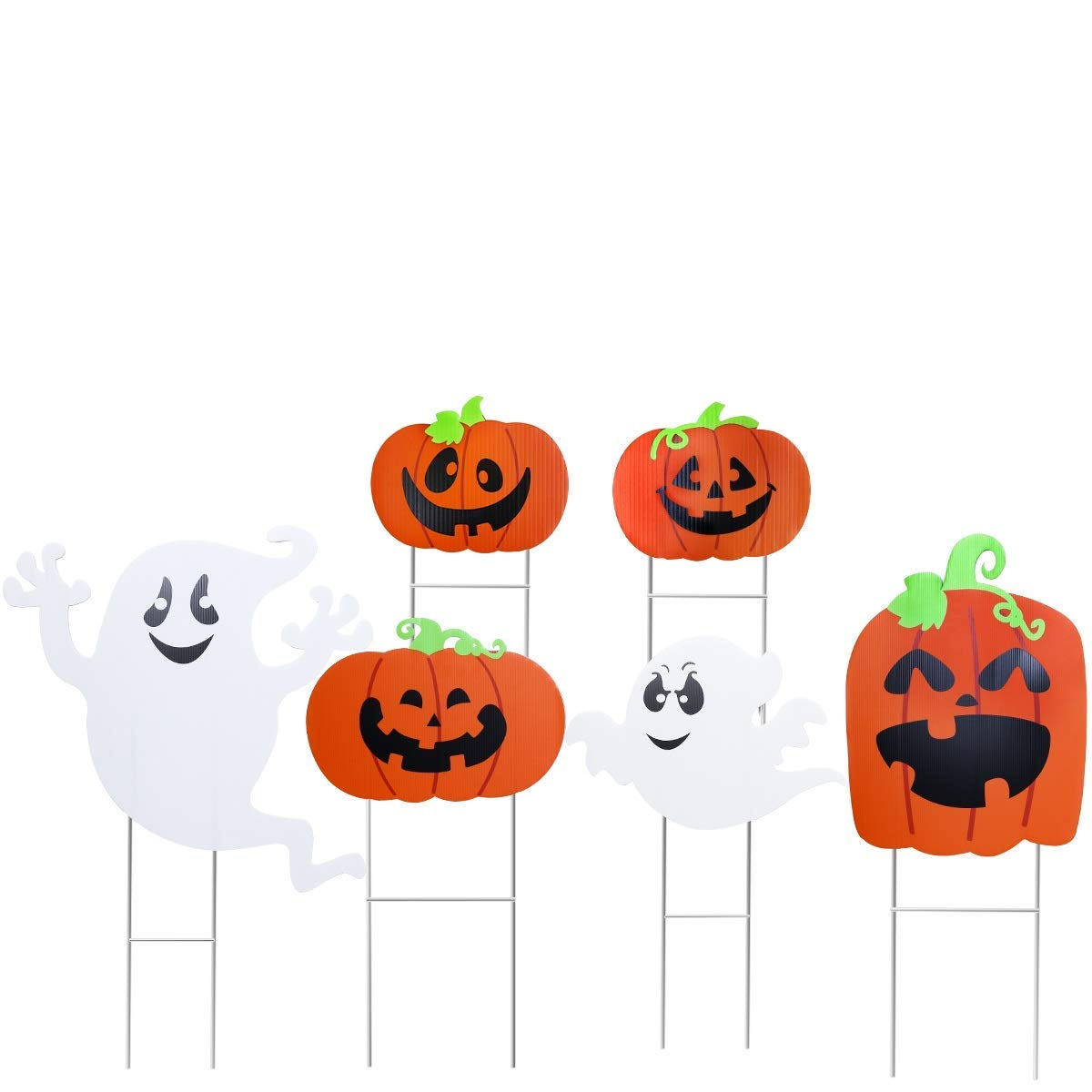 Cheap Halloween Decoration Ideas For Yard find Halloween