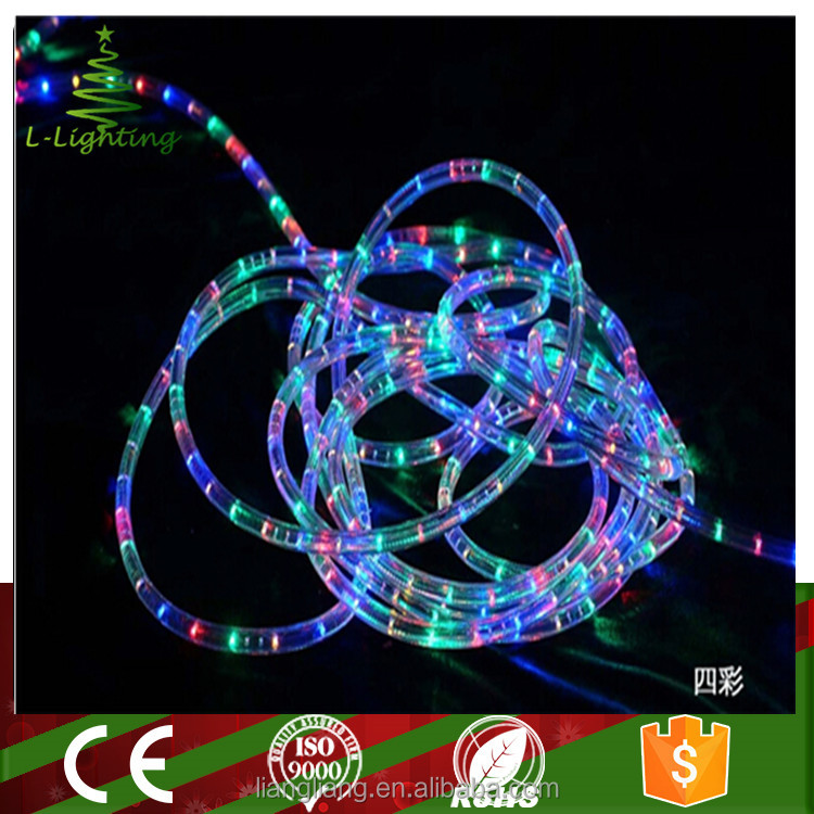 Black light rope lights wholesale black light suppliers alibaba aloadofball Choice Image