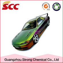 geel weerstand hi gloss auto vinyl coating <span class=keywords><strong>spray</strong></span> coating