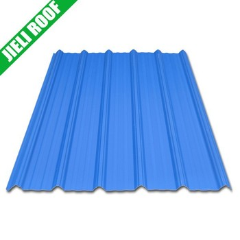 Hard Plastic Sheets Corrugated Roofing Sheets Not Zinc Roofing ...