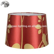Oriental lamp shades oriental lamp shades suppliers and oriental lamp shades oriental lamp shades suppliers and manufacturers at alibaba mozeypictures Image collections