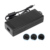 Sample free power supply adaptor 19.5v 6.2a ac/dc power adapter for tablet laptop