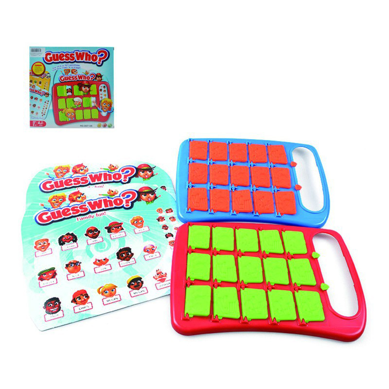 Hot crazy kids memory game for wholesale