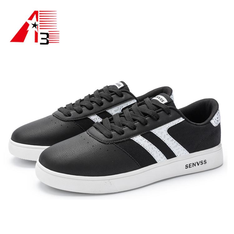 designer name shoes Custom own make brand your men OOnB6S