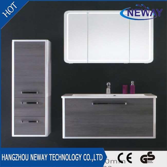 Painting Melamine Bathroom Cabinets melamine bathroom cabinet, melamine bathroom cabinet suppliers and