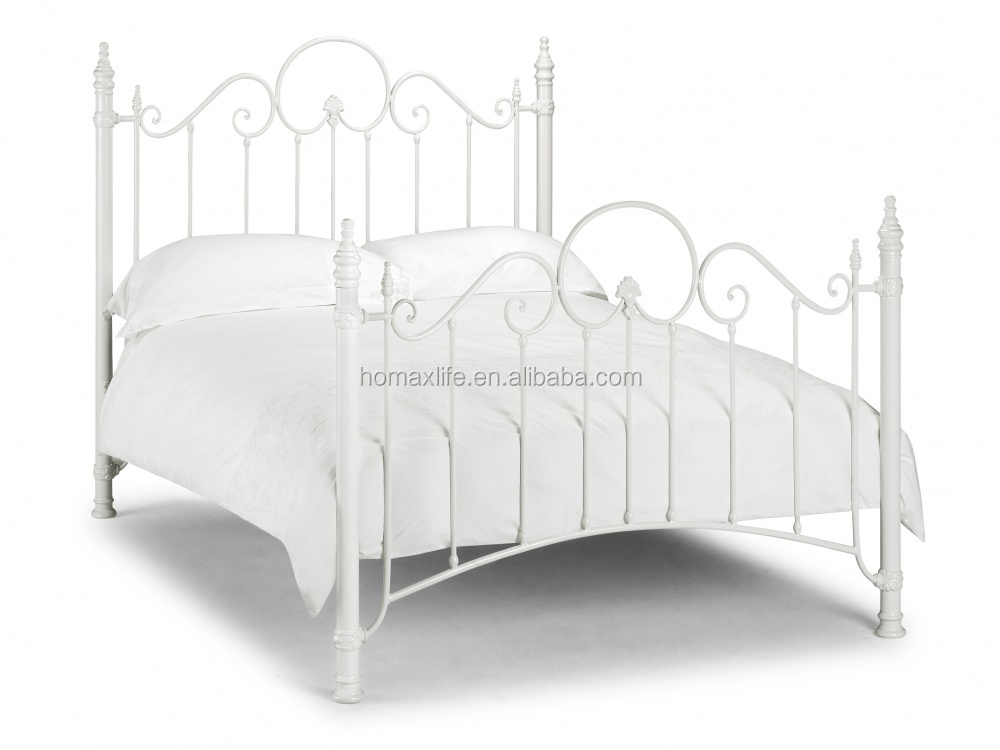 Bedroom Furniture Simple Double Deck Bed Design Bd-3019 ...